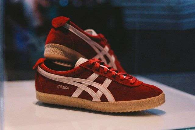 HOW-THE-TIGER-GOT-ITS-STRIPES-–-ONITSUKA-TIGER-CELEBRATES-50-YEARS2-640x428.jpg