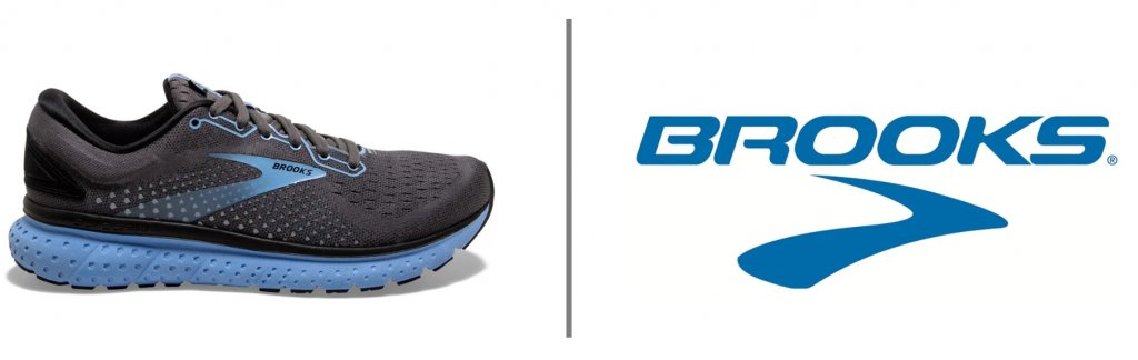 Brooks Glycerin 18.jpg