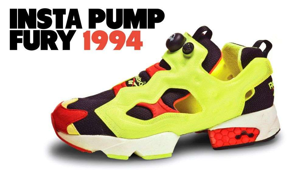 that-good-dubai-reebok-pump-fury.jpg
