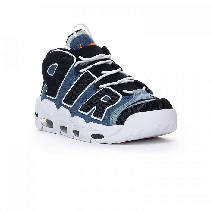 Кроссовки Nike Air Max More Uptempo '96 QSCJ6125-100